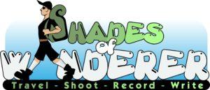 shadesofwanderer.com dot com